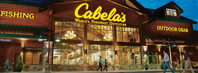 cabelas hunting kids hunt free