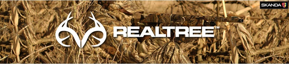 realtree hunting kids hunt free